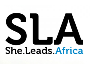 [WATCH] She Leads Africa Announces 6 Finalists for Entrepreneurs Showcase
