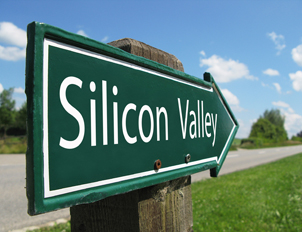 Silicon Valley 2
