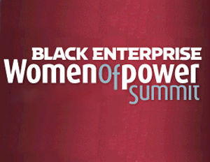 Save the Date: Women of Power Summit 2016