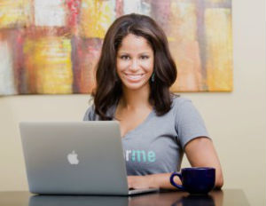 Founder of MentorMe Talks Creating a Mentoring Platform for Youth