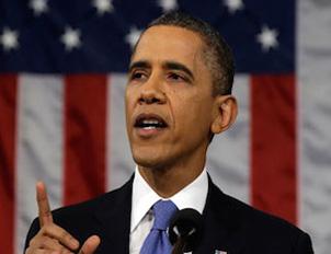 First Sitting President To Visit >> President Obama Becomes First Sitting President To Visit The Arctic