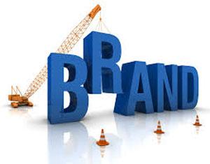 building a brand 2