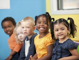 diverse classroom 2