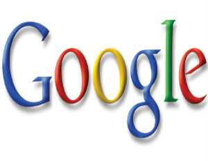 Tips for Productivity Learned at Google