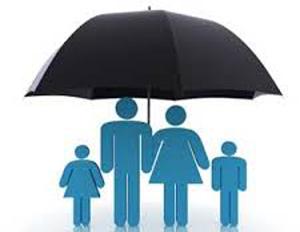 life insurance 2