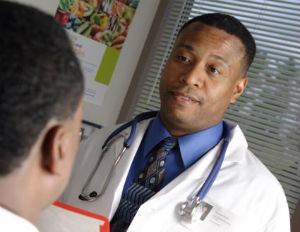 Decline in Black Male Physicians Could Impact African American Health, Wellness