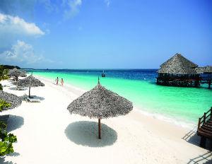 49-la-gemma-dellest-zanzibar-beach