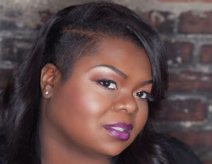 Minding Her Own Business: Celeb Hairstylist, Aisha Ogletree, Talks About Making It In the Haircare Industry