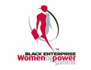 [2016 Women of Power Summit] Register for Empowerment Now