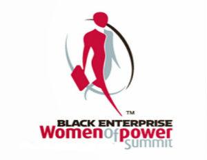 (Image: Black Enterprise)