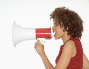 8 Ways to Get Free Publicity For Your Small Business or Startup