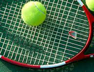 Top Tennis Destinations in the Carribbean