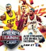 Cavs Real Training Camp