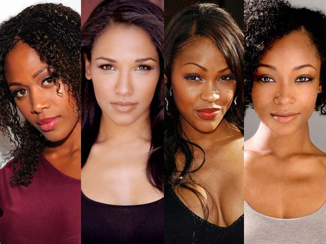 The Power of Black Women in Fandom