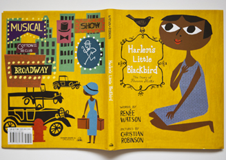 12 Children's Books That Teach Kids About Black Heroes