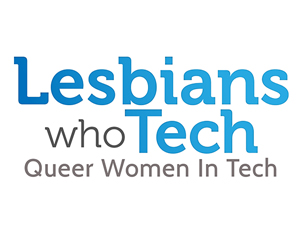 'Lesbians Who Tech' Summit Coming to New York City