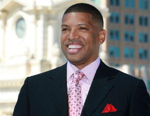 [TechConnext Summit] Mayor Kevin Johnson Confirmed for TechConneXt