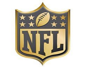 New Report Gives NFL a Grade A for Racial Hiring and C Plus for Gender Hiring