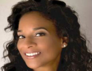 Nikki Woods' Keys to Success: Build Your Brand and Become a Legacy