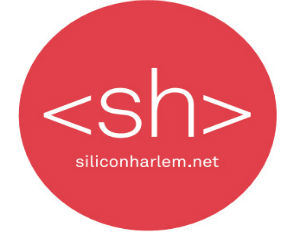 [TechConnext Summit] Silicon Harlem: The New Silicon Valley