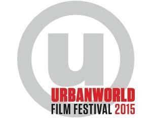 Urban World Film Festival Takes Place in New York Sept 23-27