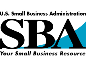 SBA Wants to Increase Government Contracting Opportunities for Women-Owned Businesses
