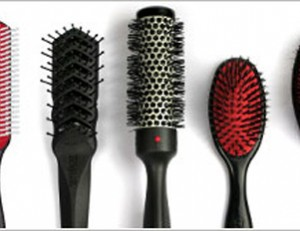 comb-and-brush 2