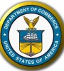 commerce_department 2
