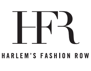 Harlem's Fashion Row Launches College Tour with Wouri Vice, Kimberly Goldson and More