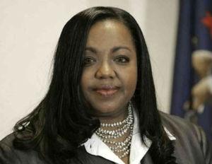 Prosecutor Kym Worthy Leads Charge to Complete Testing of 10,000 Rape Kits