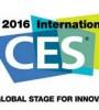 logo-ces-2016 2