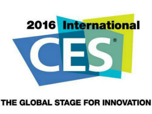 #CES2016: Call For Technology That Improves Lives