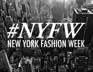 Top Independent Fashion Week Events