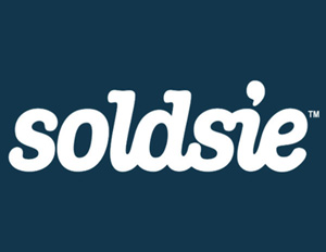 soldsie 2