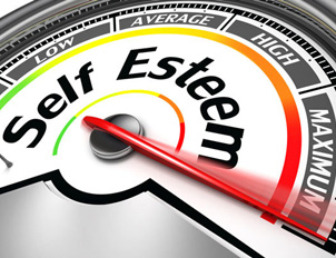 Why a Healthy Self-Esteem Increases the Likelihood of Success