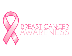 Breast Cancer Essays (Examples)