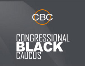 Congressional Black Caucus Co-Hosts Panel on Getting a Job in Tech