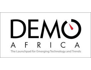 African Tech Startup Scene Skyrockets