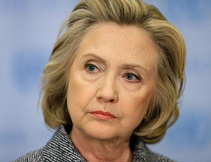 [Candidate Watch] Hillary Clinton Faces Off Against House Benghazi Committee
