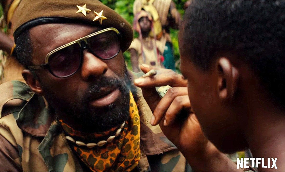 [WATCH] See the World From Your Couch With 10 Movies of the African Diaspora
