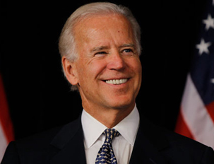 Joe Biden Passes Up 2016 Presidential Run