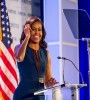 Image: First Lady Michelle Obama (Stuart Isett/Fortune Most Powerful Women)