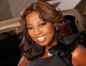 Part 2: Star Jones Reveals the Financial Mistake That Was Her Greatest Teacher