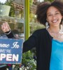 Small-business-owner_female