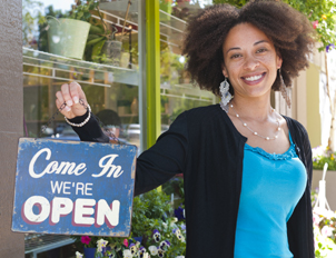 4 Lessons Online Businesses Can Learn From Brick-and-Mortar Shops