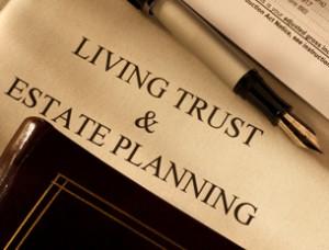 Trusts_Estate Planning