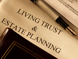 Estate Planning For Millennials: The Key To Black Wealth