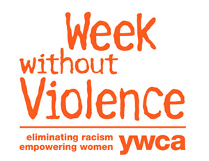 WWV_webpage_logo