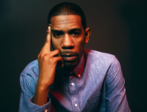 [TechConneXt Summit] Young Guru Speaks of Tech as a Disruptive and Creative Force
