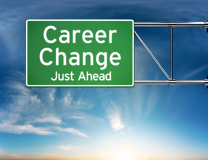 Ready for a Career Change? 5 Great Websites for Career Switchers
